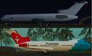 Vcs airtrains.png