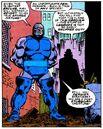 Darkseid 0029.jpg