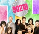 Beverly Hills, 90210 Franchise
