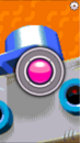 BBR Touchy blue robot.png