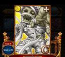 Yellow Mummy (Lord)