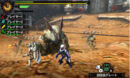 MH4U-Lagombi Screenshot 002.jpg