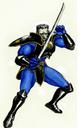 KoD Black Knight.png