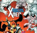 Amazing X-Men Vol 2 12