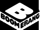 Boomerang2015.png