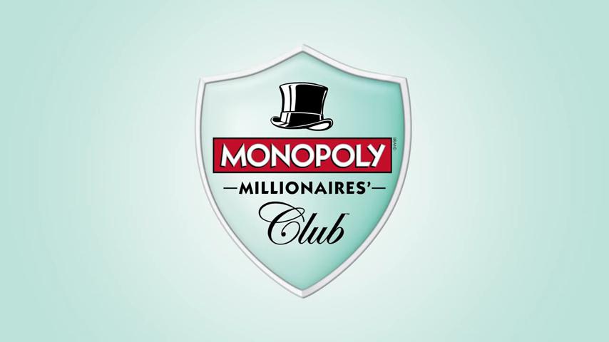 monopoly club онлайн-версия игры монополия