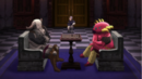 Friesia and Golgius playing chess.png