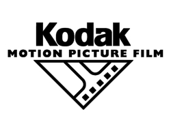 File Kodak Motion Picture Film likewise T6494929 Cylider head torque specs ford windstar together with Backup light switch location moreover Pontiac 400 Engine Wiring Diagram in addition Is replacing a water pump and timing belt. on 1996 honda accord