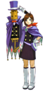 Trucy and Mr Hat.png