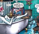Harley Quinn (Realism)
