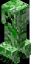Creeper (Minecraft).png