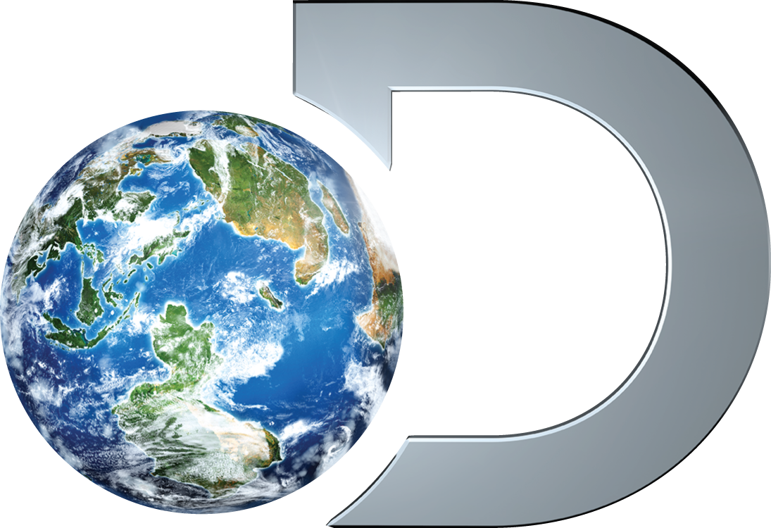 Logo Using Logo in Favor of Using The
