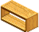 Box Shelf 1 (PCSFS).png