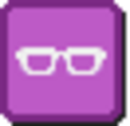 Face Icon (PCSFS).png