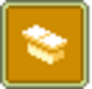 Object Icon 3 (PCSFS).png