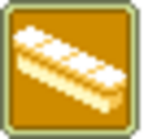 Object Icon 4 (PCSFS).png
