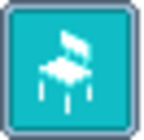 Object Icon 14 (PCSFS).png