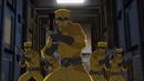 Advanced Idea Mechanics (Earth-12041) from Marvel's Avengers Assemble Season 1 11 001.png