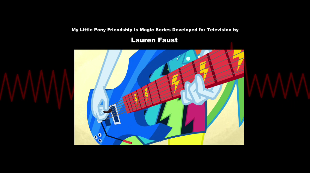 Rainbow Dash Plays Guitar File:rainbow Playing a Guitar