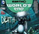 Earth 2: World's End Vol 1 4