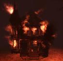 Burning Liddell house.png