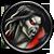 Morbius Task Icon