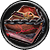 Grimoire of the Legion Task Icon