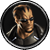 Blade 1 Task Icon