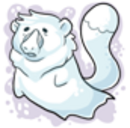 Audril Ghost Costume.png