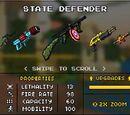 State Defender