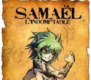 Samaël