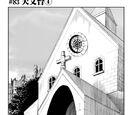 Toaru Majutsu no Index Manga Chapter 083