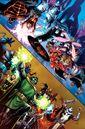 Avengers & X-Men AXIS Vol 1 8 Textless.jpg