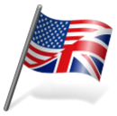 English-Language-Flag-3-icon.png