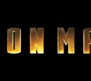 Iron Man (film)/Reviews