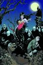 Wonder Woman Vol 4 35 Textless Monsters of the Month Variant.jpg