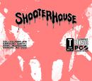 SHOOTERHOUSE
