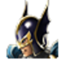 Black Knight Icon.png