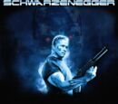 DARK HORSE COMICS: Terminator Genisys