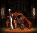 【阵亡失首级】无头骑士
