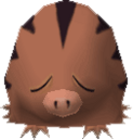 220Swinub Pokemon Stadium.png
