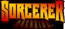 Sorcerer Logo halloween.png