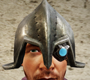 Hełm Strażnika