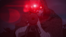 SIIE12 - Shino vs Death Sniperduell.PNG