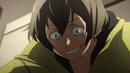 SIIE14 - Kyouji schlägt Kirito.PNG