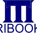 Tribooks