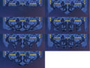 Banner Edges (DW8E).png
