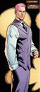 Frederick Slade (Earth-616) from X-Men Apocalypse vs. Dracula Vol 1 3.png