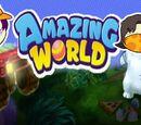 Amazing World (episode)