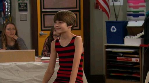 farkle girl meets world now Any hate comments against one of the character of the video title will be deleted please don't express your anger and/or hate if you don't like.